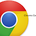 Chrome Extensions that can Save your Expensive Time.