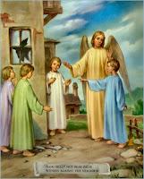 Eighth: Do not bear false witness