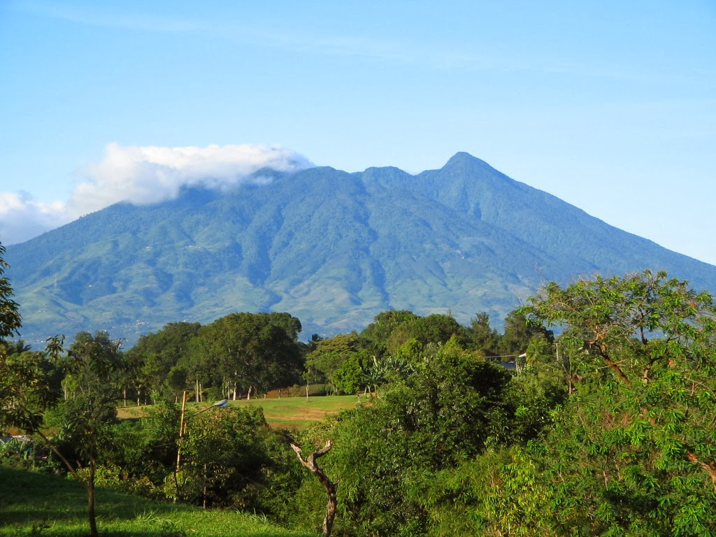 Biantara Sunda Kesenian Khas Sukabumi  Takut Untuk Bermimpi Keindahan Wisata Di Sukabumi Jawa Barat