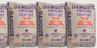 How to start cement retailing business in Nigeria