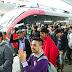Alerta en Viena: más de 20.000 refugiados viven de las ayudas sociales en la ciudad
