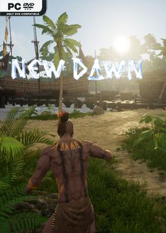 free-download-new-dawn-v014-pc-game