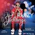 AUDIO | Ruizy - Jichunge | Download mp3