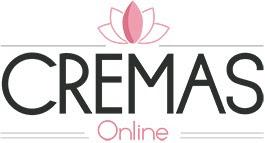 Tienda De Cosmética, Cremas Online