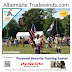 July 2017 Edition of the Albemarle Tradewinds now online.