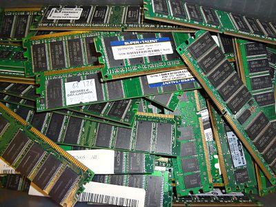 ¿Qué es más importante: RAM más rápida o más RAM?