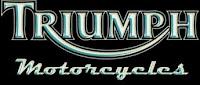 Triumph:  dal 2018 fornitore Honda Motomondiale