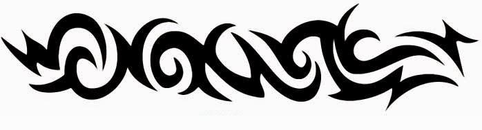 BRAZALETES Belagoria la web de los tatuajes