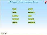 http://www.joaquincarrion.com/Recursosdidacticos/QUINTO/datos/01_Lengua/datos/rdi/U02/01.htm
