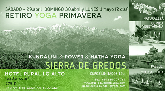 http://studio-kundaliniyoga.com/es-retiros-yoga-sierra-gredos-1.html