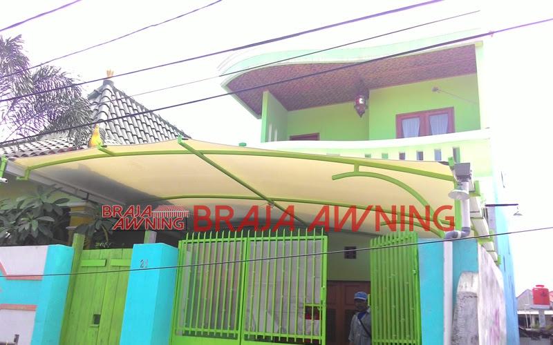 Image Result For Pemasangan Kanopi Di Bandung