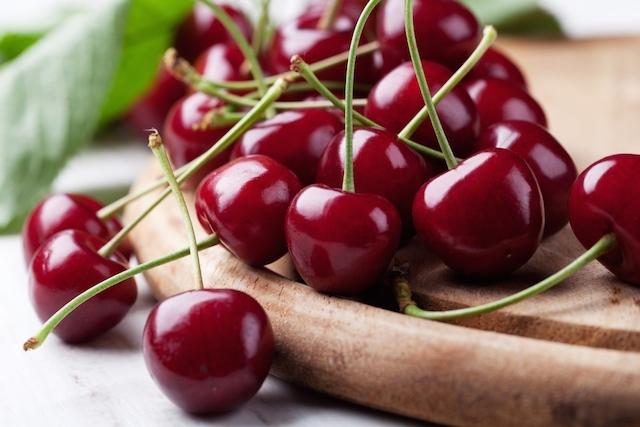 10 Alimentos Anti-Inflamatórios Naturais