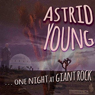 http://www.emusic.com/album/astrid-young/one-night-at-giant-rock/15072651/