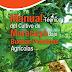 Libros de agronomia pdf gratis: Cultivo de Maracuya