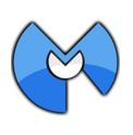 Malwarebytes Anti-Malware Database Latest Version Download