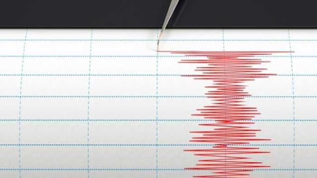 Viral Ramalan Gempa Jakarta 8,9 SR Disertai Tsunami, Ini Penjelasan BMKG