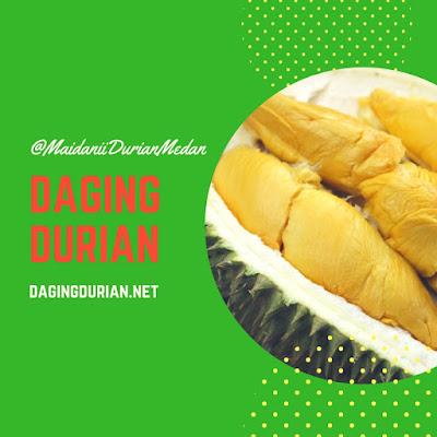 sedia-daging-durian-medan-harum-di-luwu