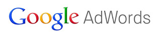 Layanan Google Adwords Murah