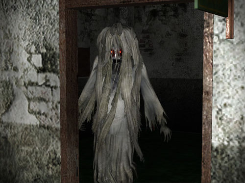 Review Game Dreadout Game Horor Buatan Indonesia Xthegamers