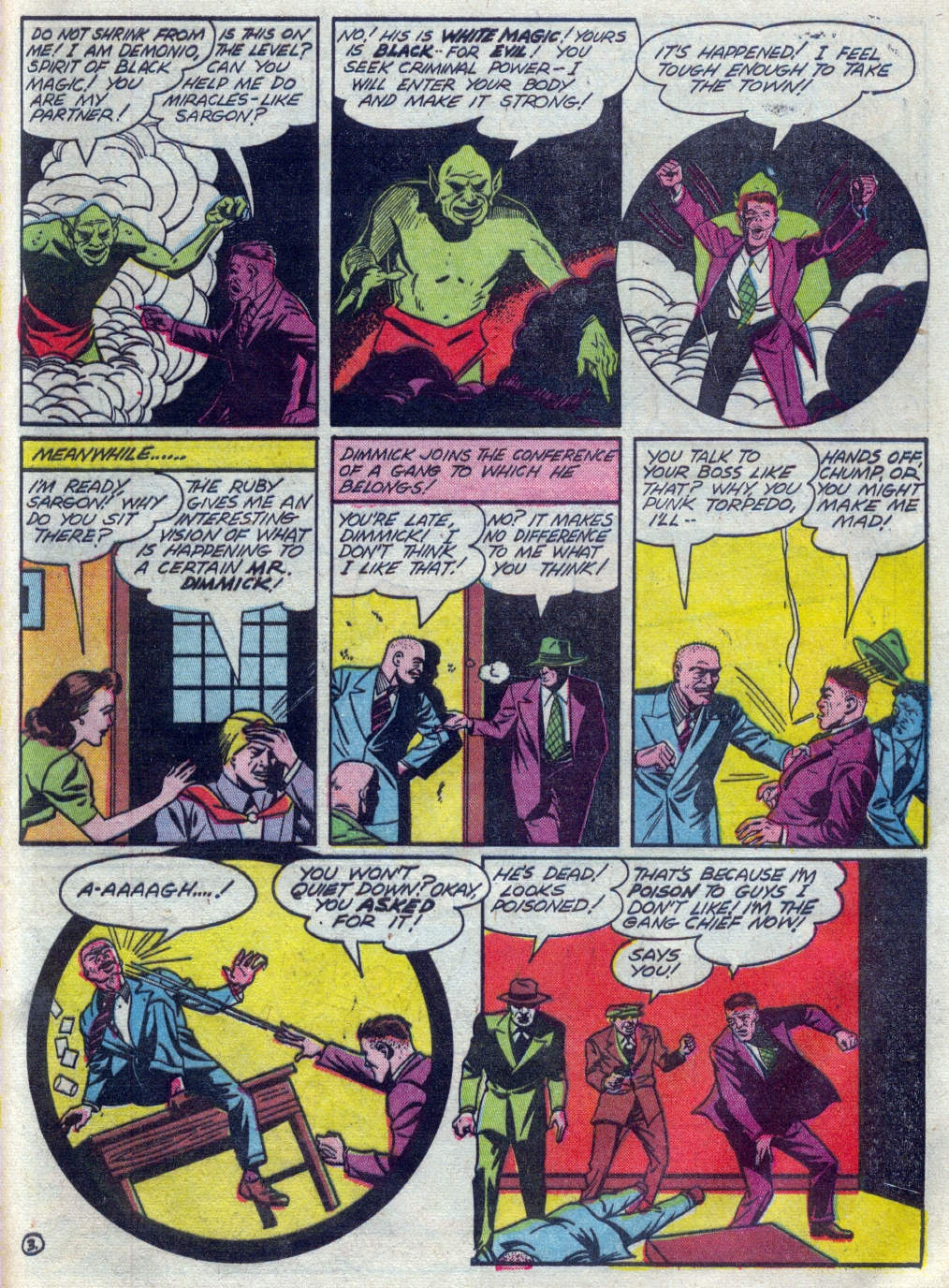 Read online All-American Comics (1939) comic -  Issue #45 - 56
