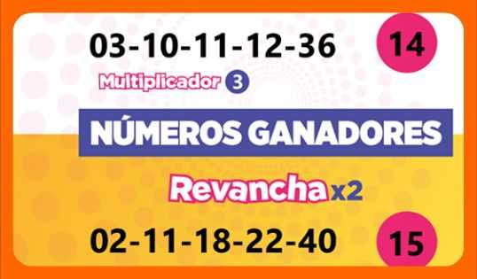 loteria-electronica-loto-plus-doble-revancha-miercoles-12-7-2017