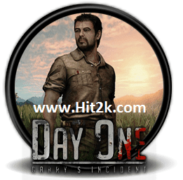 Day One: Garry's Incident Free Download