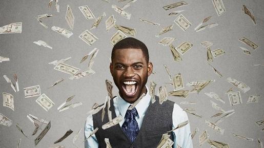 como-hacerse-rico