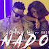 Audio | Jamwe He Ft Chege - Nado | Download Fast