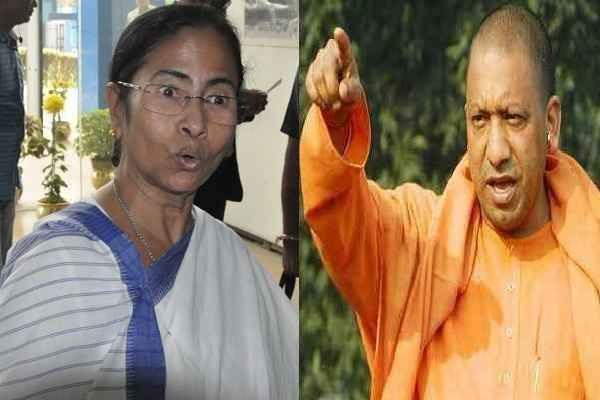 yogi-adityanat-ka-ailan-bangal-me-hogi-ab-aar-paar-ki-ladai-news