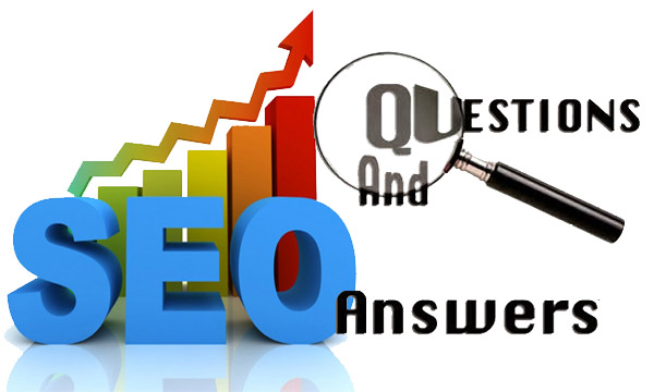 SEO Interview Questions and Answers 2016