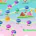 《Candy Crush Saga 糖果傳奇》4986-5000關之過關心得及影片
