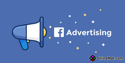 Facebook advertising design tips
