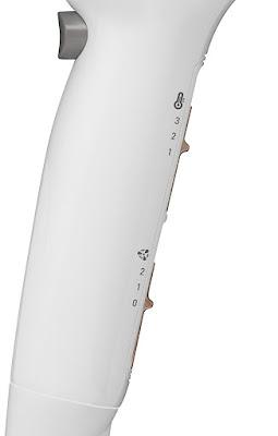secador-de-pelo-profesional-amazon