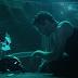 """""""Avengers: Endgame"""": Título oficial y primer avance del cuarto ensamble de héroes"""