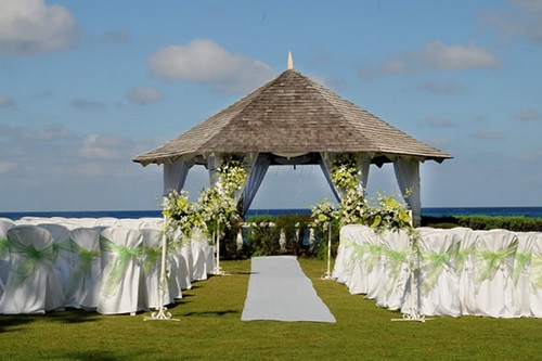 top 10 wedding destinations in the world most beautiful