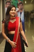 priyanka beautiful looking photos-thumbnail-5