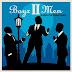 Boyz II Men To Release New Album 'Under the Streetlight' in October