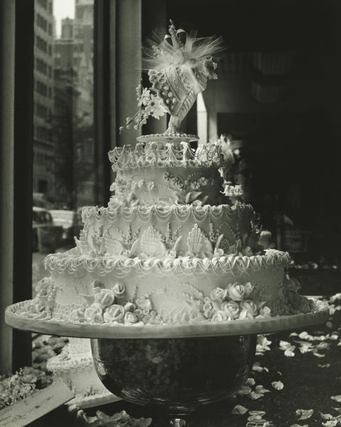 1930s wedding cake email forwards history of wedding trends 10084