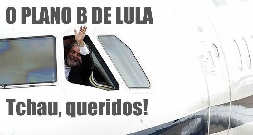 Resultado de imagem para Lula, da infância à Presidência e à Lava-Jato