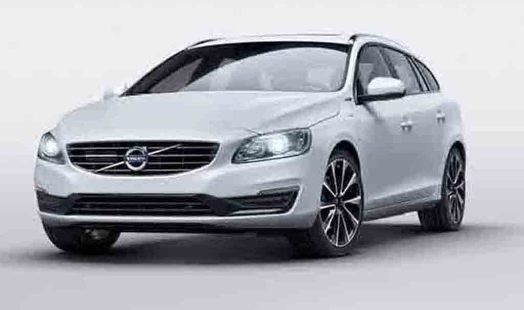 2017 volvo v60 awd wagon concept by using a redesigned cars news and spesification. Black Bedroom Furniture Sets. Home Design Ideas