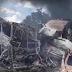 11 pessoas morrem em acidente com ônibus que vinha de SP para Bahia