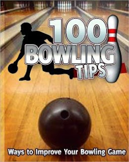 Download 100 Bowling Tips