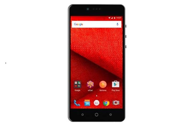 CREO Mark 1 Full Specifications & Price