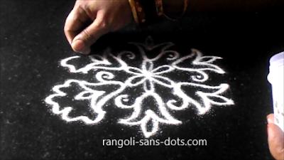 flower-kolam-dots-rangoli-192ad.jpg
