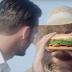 McDonald's - American Summer