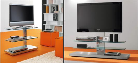 nuestro consejo es que adems de la esttica para poder elegir las del mueble de televisin que nos conviene debemos saber cules son with muebles tv diseo