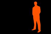 http://www.zigcanada.ca/2017/10/qualities-of-successful-entrepreneur.html