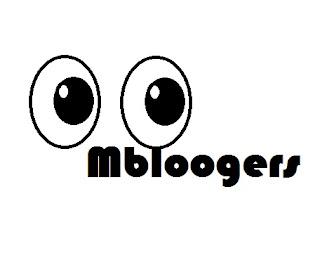 mbloogers