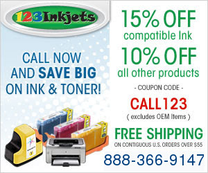 123stores coupon code