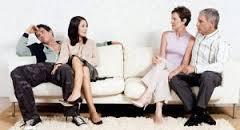 5 masalah yang dihadapi jika pacaran beda keyakinan